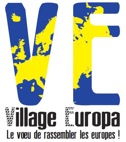 Village Europa Logo