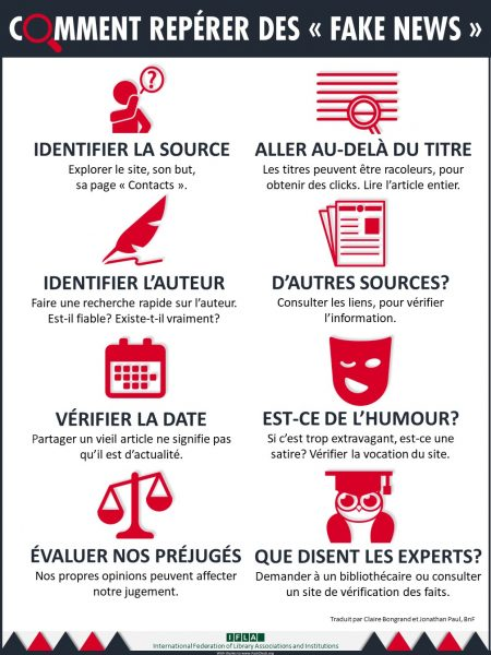 french_-_how_to_spot_fake_news